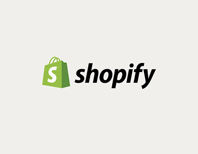 Shopify - Animationen