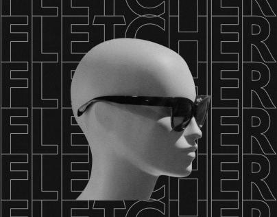 Fletcher - Ella [Cover]