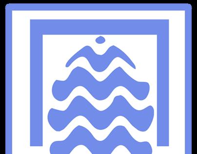 Assilah, Morocco 2004 - 2015
