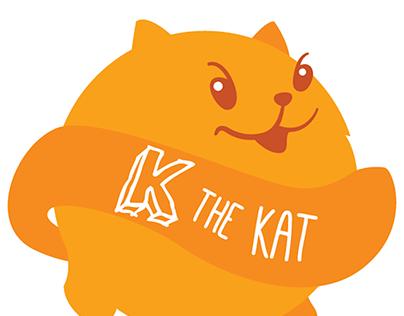 K the Kat