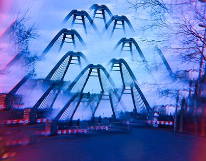 Kaleidoscopic_