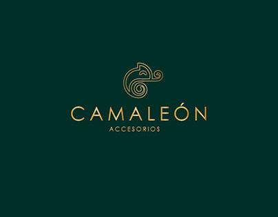 Camaleón Accesorios