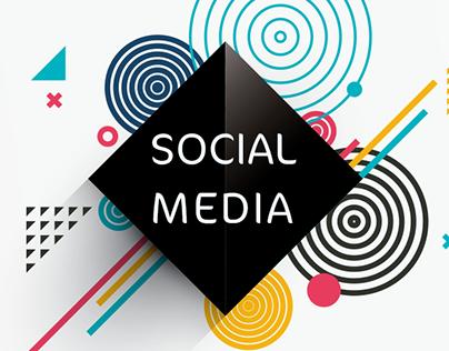 Social Media Vol.2 - Andalusia Medical Group