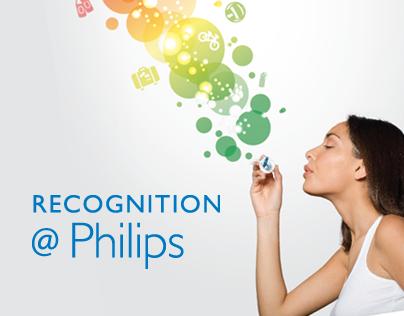 Philips Employee Incentive Program
