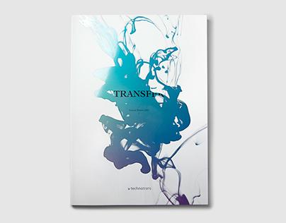 technotrans Annual Report 2013