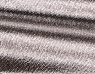 SATINA | KOKET Textiles