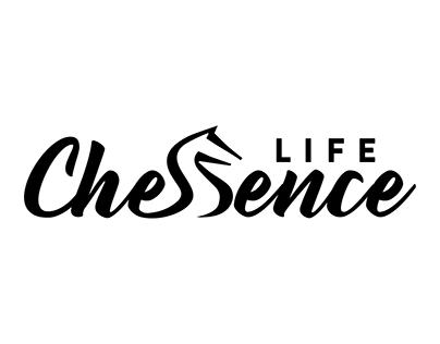 Life Chessence