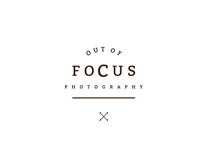 Out of Focus Photography