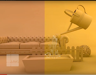 Costco Ad, Motion Graphics