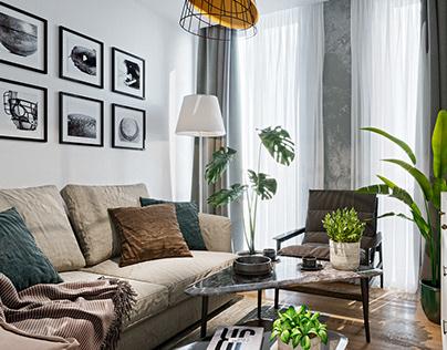 Interior Design 003