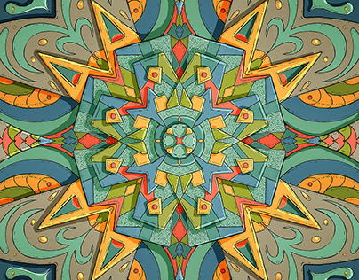 Symmetry 2.0
