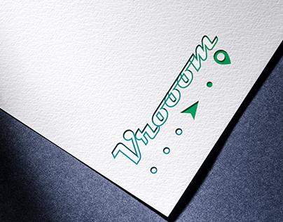 "Logo jour 2, ""Driverless car"""
