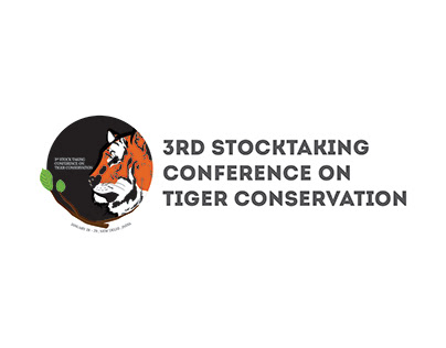 3rd Stocktaking Conference - 2019