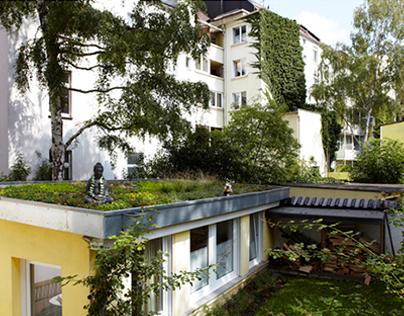 Schöner wohnen Dortmund - molinari