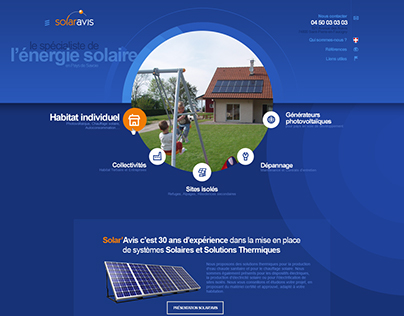 Solar'avis