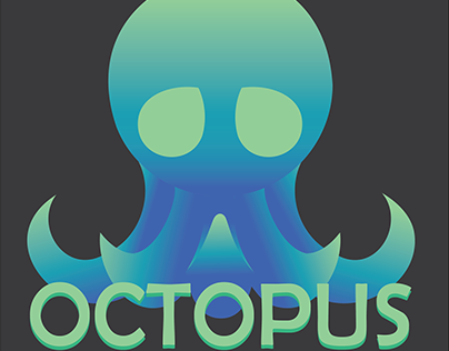 Octopus (Personal Project)