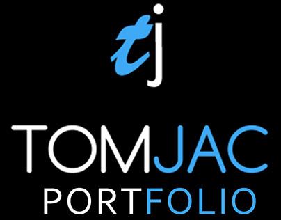 Current portfolio