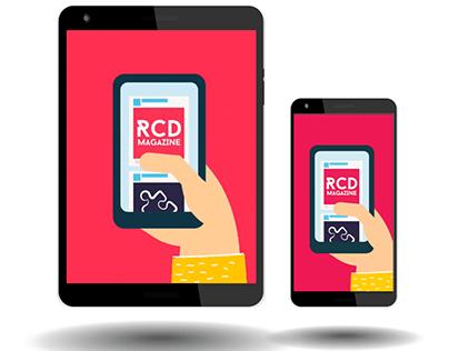 Revista RCD