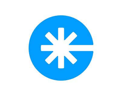 ClarityTechLab - Logo Design