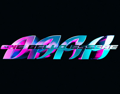 "Dark Polo Gang - ""TRAP LOVERS"" official tracklist logos"