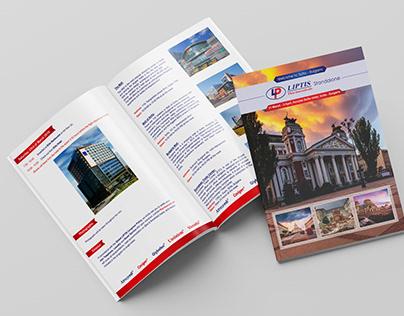 sofia, Bulgharia symposium user guide