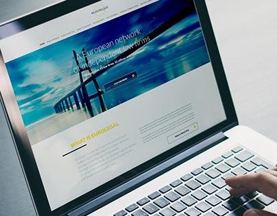 Webdesign #1