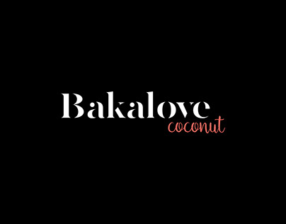 Bakalove