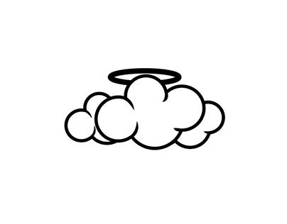 Cielo Dulce - Cupcake Boutique