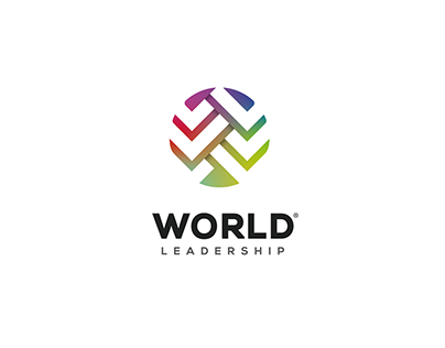 World Leadership - Logo