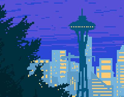 pixel_seattle
