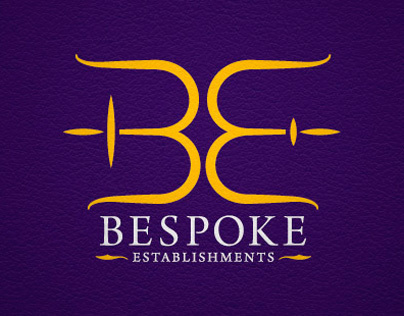 Bespoke Establishments
