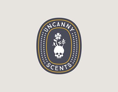 Uncanny Scents