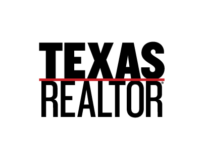 Texas REALTOR®, publication