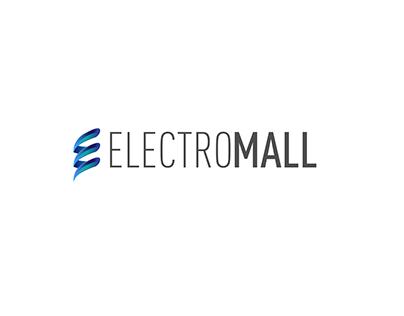 ElectroMall - E-Commerce