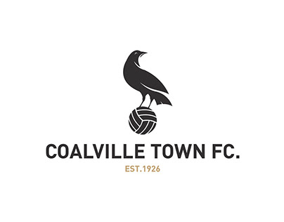 Coalville Town F.C. Concept