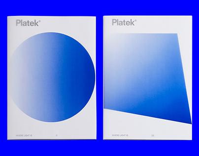 Platek – Company profile