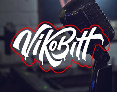 VikoBitt - Identity