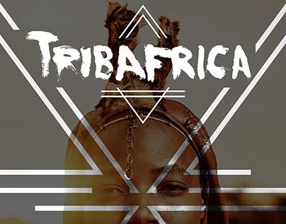 TribAfrica