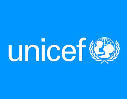 Print Unicef - Brother Guatemala