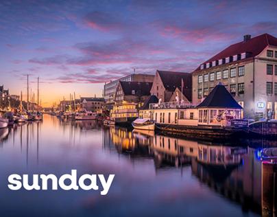 sunday.dk - 2017