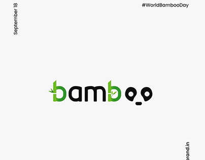 Bamboo Day & International Red Panda Day