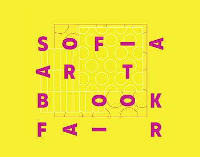 Sofia Art Book Fair