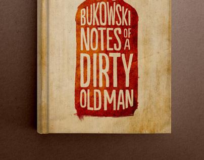 Charles Bukowski Book Series