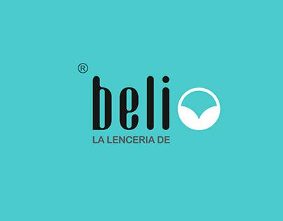 branding beli