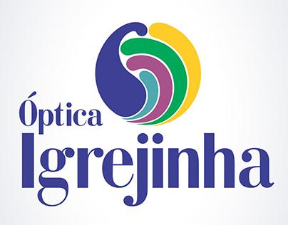 Óptica Igrejinha_Fan Page