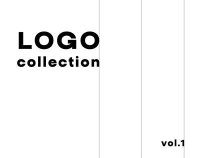 Logofolio - 20 logo collection