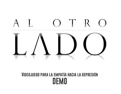 Al Otro Lado (Demo)
