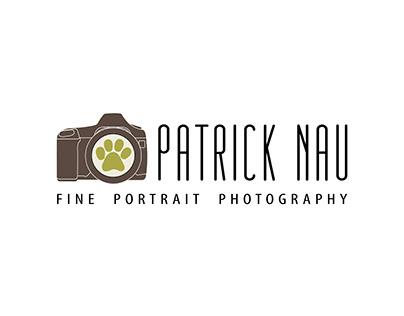Patrick Nau Photography Brochure