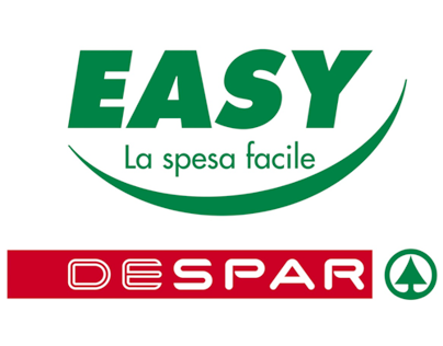 SPAR - Retail Identity