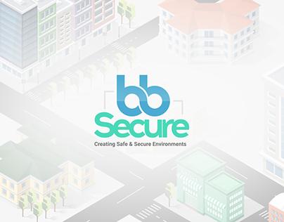 Build Back Secure